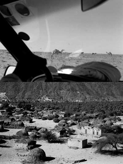 La Rép. Islamique de Mauritanie face à ses islamistes... et à ceux des autres