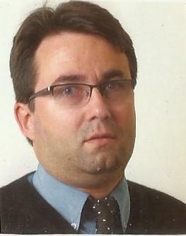 David Gaüzere