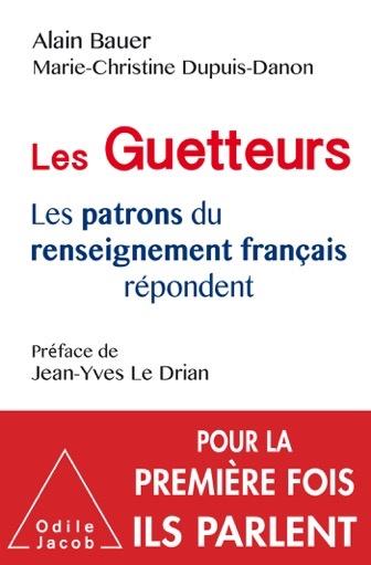 G 233 Opolitique Comment Le Renseignement Fran 231 Ais Change T border=