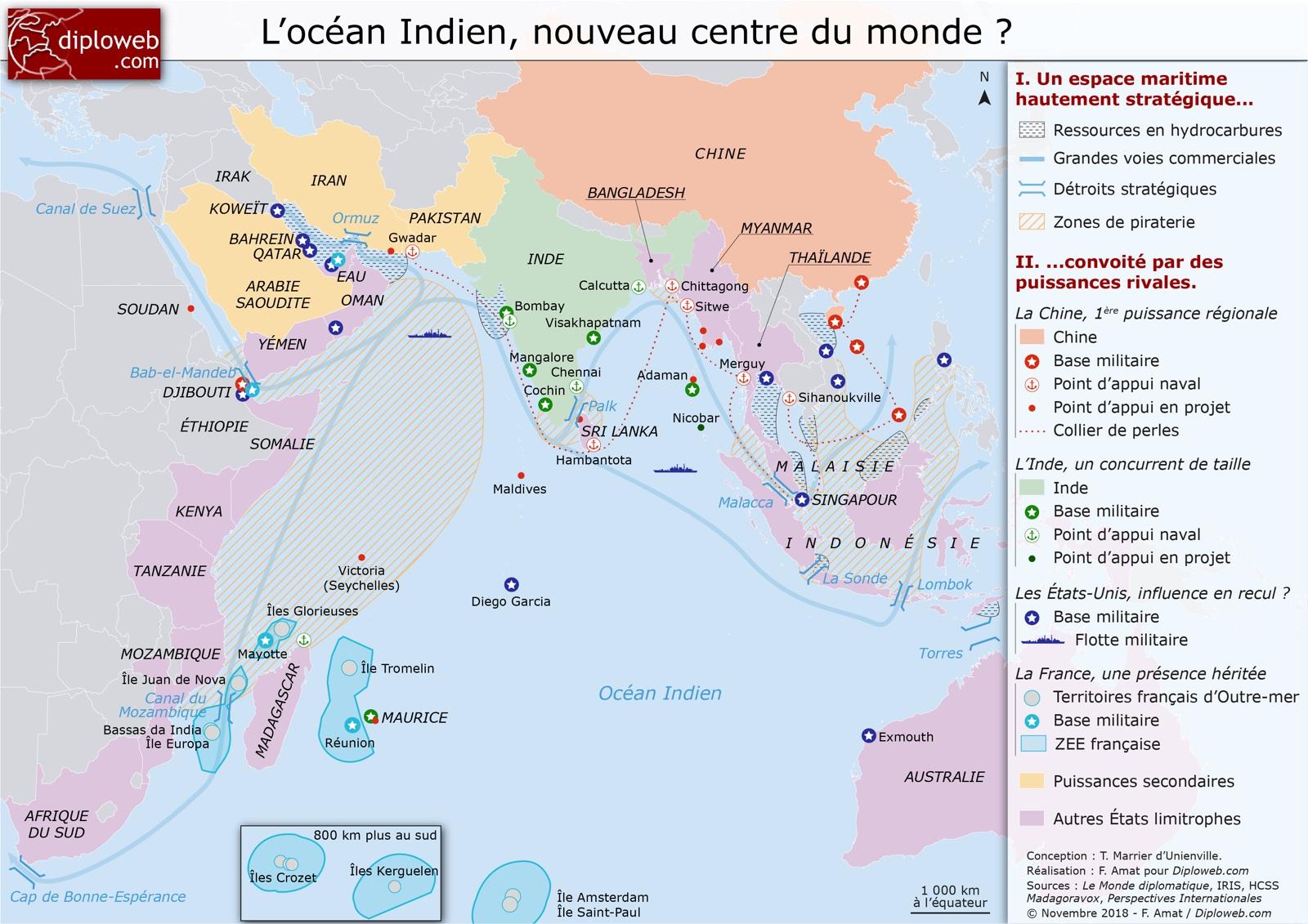 Carte De Lafrique Interactive.Cartes Geopolitiques