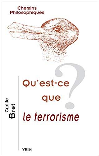 Attentat de Strasbourg : les défis structurels du terrorisme