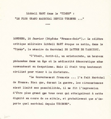 Lettre De Motivation Militaire Du Rang
