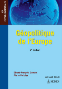 Dumont-Verluise-Geopolitique-de-l-europe-sedes-armand-colin-200