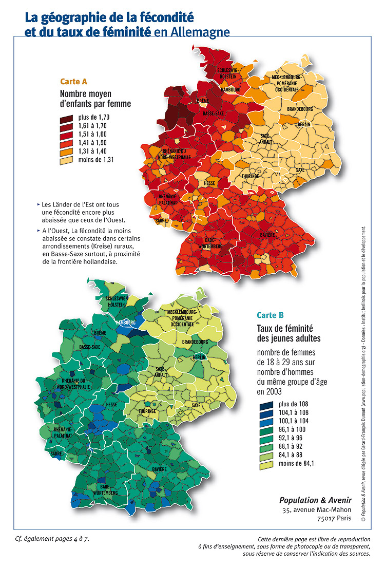 the westward migration of germany German immigration to texas tapered off during the 1890s germans created new ethnic islands as late as the 1920s, but they were peopled from other areas in texas, particularly the german belt second and third generation german- texans looking for cheap land flocked westward until the great.
