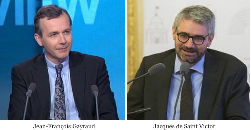 https://www.diploweb.com/IMG/jpg/entretien-jean-francois-gayraud-et-jacques-de-saint-victor-diploweb-500.jpg