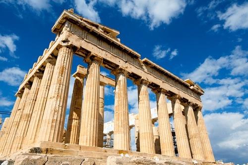 Quelle lecture géopolitique de la crise grecque ?