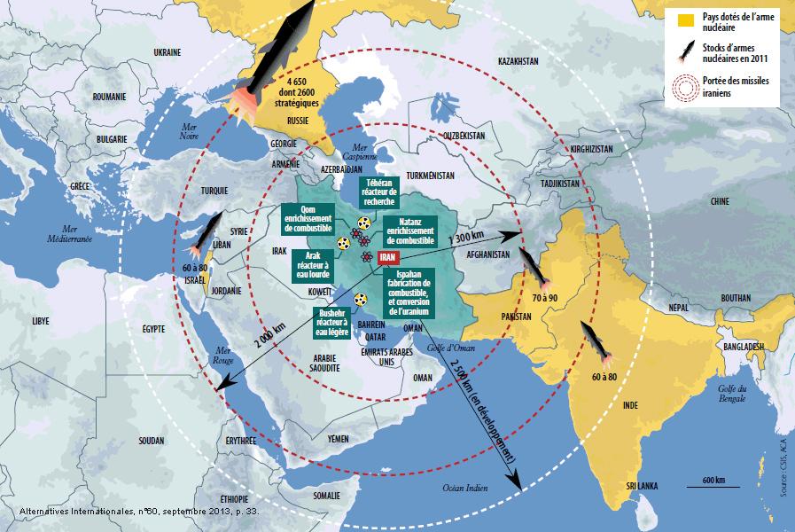 les dessous des cartes - Page 5 Iran-bombe-ai-60-33