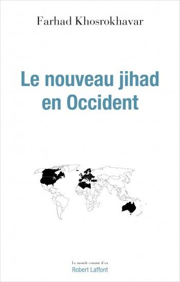 Quels sont les ressorts sociologiques, anthropologiques, politiques et urbains du jihad dans les pays occidentaux ?