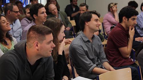 Vidéo. Elargissement : quels candidats l'Union européenne doit elle - encore - accepter ?