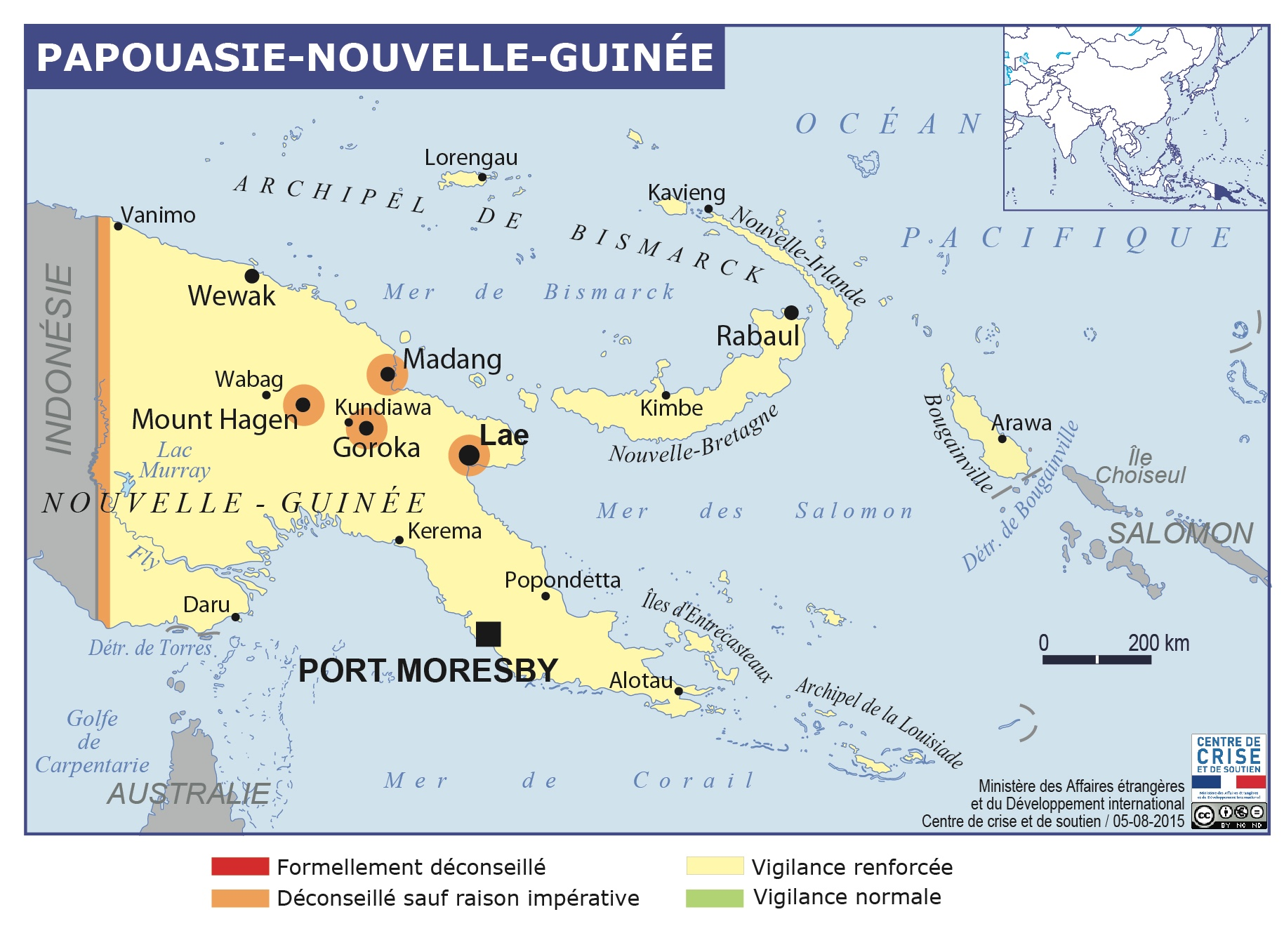 papouasie-nouvelle-guinee