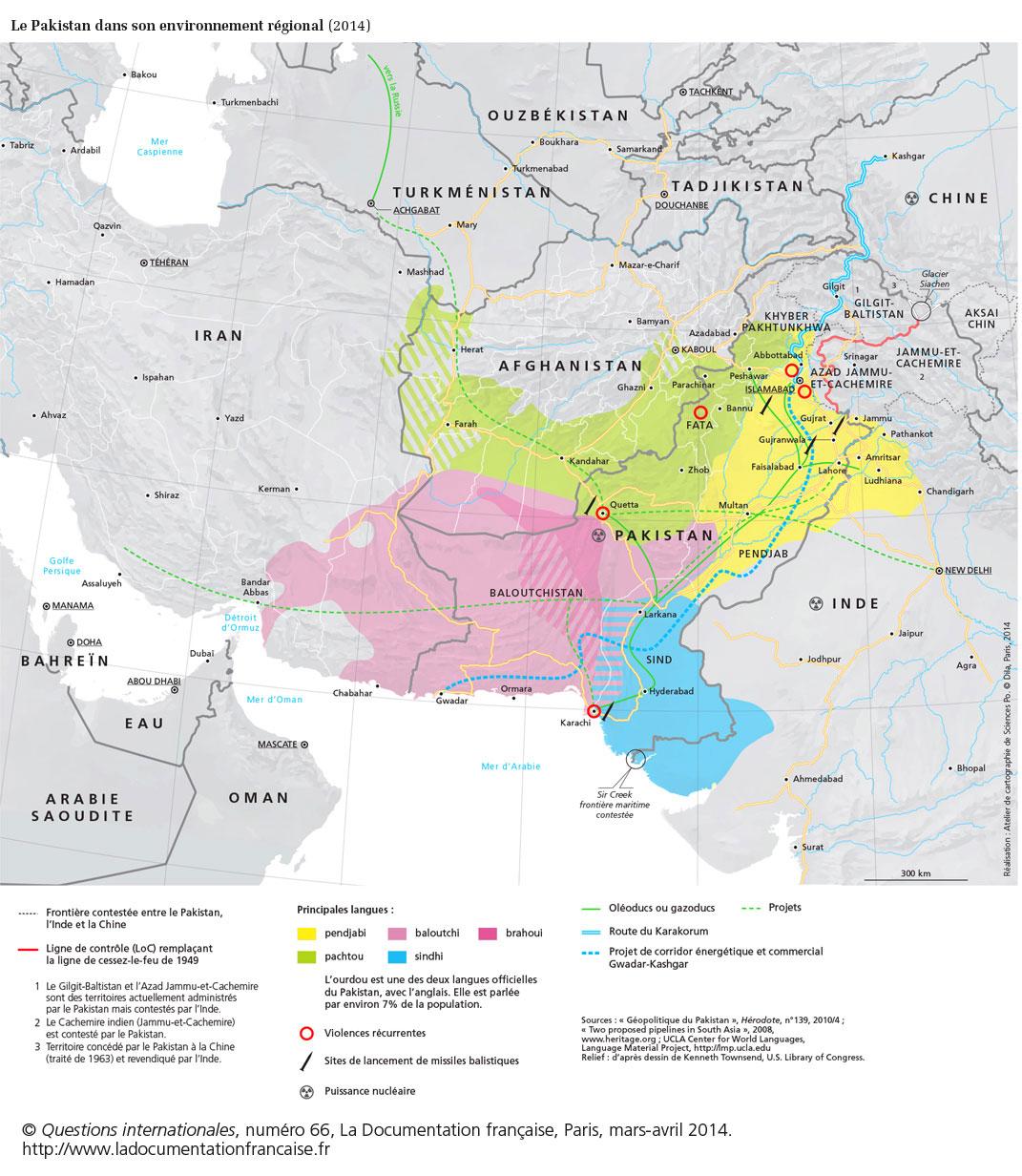Carte Villes Millionnaires Monde