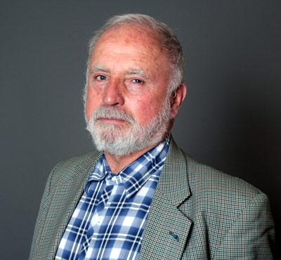 René Cagnat