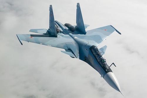 Les exportations d'armes : un levier d'influence géopolitique pour la Russie