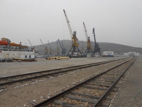 Quelles sont les raisons des réticences chinoises aux sanctions économiques contre la Corée du Nord ?