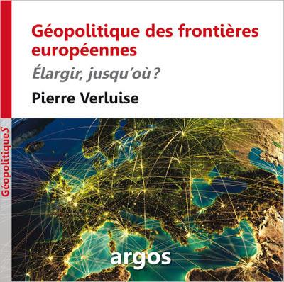 Actualité du livre géopolitique