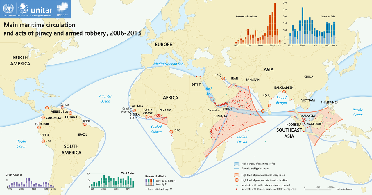 http://www.diploweb.com/IMG/png/UNOSAT_Global_Piracy_Overview_1995-2013.png