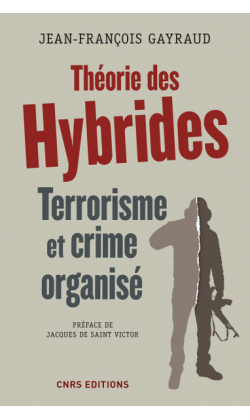 https://www.diploweb.com/IMG/png/theorie-des-hybrides-2.png