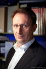 Pierre Verluise : chercheur, éditeur et professeur de géopolitique