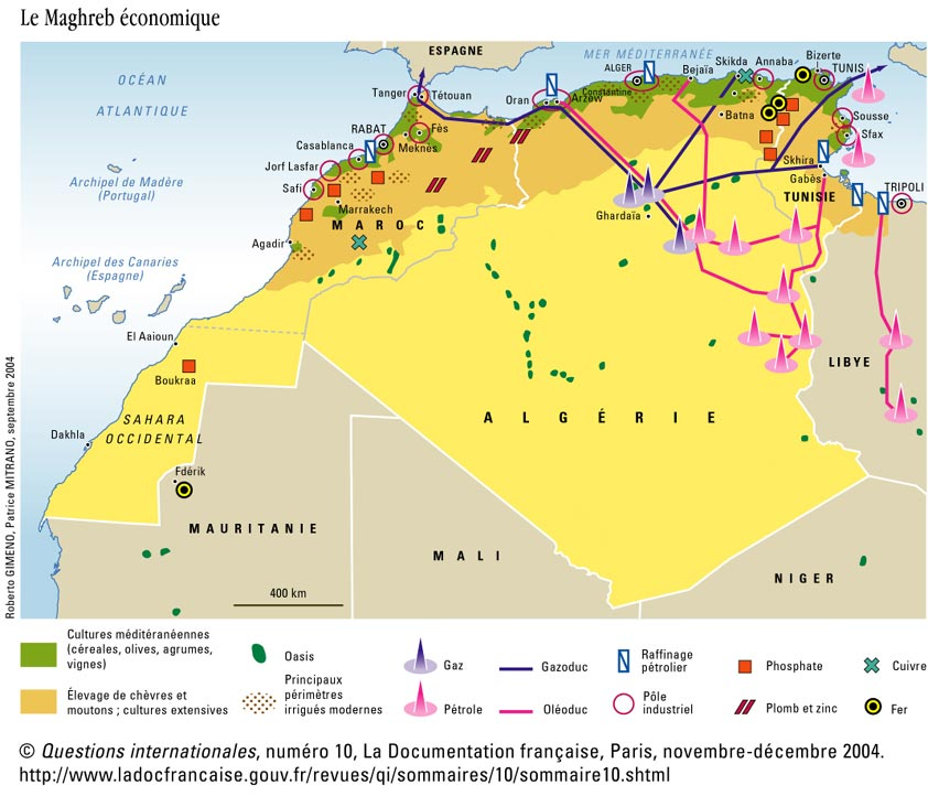 maghreb-carte-geographique