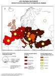 Les Roms, sans frontière(s) ?