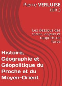 La Sélection Diploweb Des Meilleurs Livres 2016 En Géopolitique